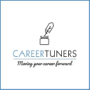 Career Tuners logo icon