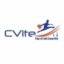 CareerVite