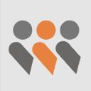 Careerxchange logo icon