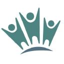 CareFlash LLC logo