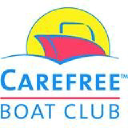 Carefree Boat Club Baltimore - Send cold emails to Carefree Boat Club Baltimore