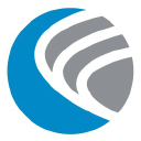 Care Logistics logo icon