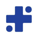 Carematix logo icon
