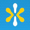 Carepoint Rx logo icon
