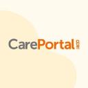 Care Portal logo icon