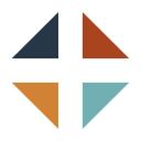 CarePort Health logo