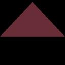 Care logo icon