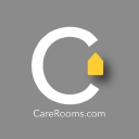 Care Rooms logo icon
