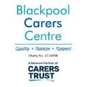 Blackpool Carers Centre logo