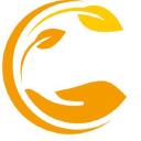 Care Service24 logo icon