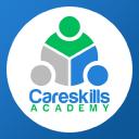 Careskills Academy on Elioplus
