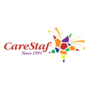 CareStaf