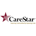 Carestar Company Logo