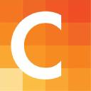 Carestream Health logo icon