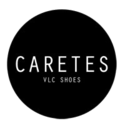 caretes vlc shoes logo