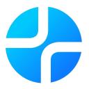 Care Value logo icon