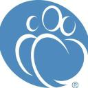 Carewise Health logo icon