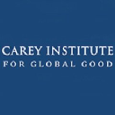 Carey Institute For Global Good logo icon