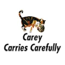 Careymoving logo icon