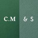 Careys Manor logo icon
