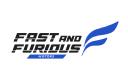 FAST & FURIOUS MOTORS