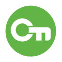 Car Finance logo icon