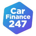 Read carfinance247.co.uk Reviews