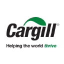 Cargill are using Lucidea Sydney