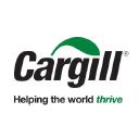CargillAg logo