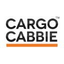 Cargocabbie logo icon