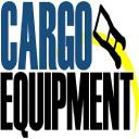 Cargo Equipment Corp logo icon