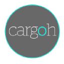 cargoh.com logo