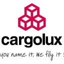 Cargolux logo icon