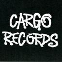 Cargo Records logo icon
