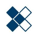 Cargox.com