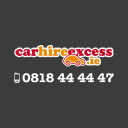 Read Carhireexcess.com Reviews
