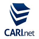 CariNet Inc logo