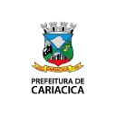 Cariacica.es.gov
