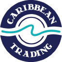 Caribbean Trading logo icon