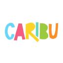 Logo for Caribu