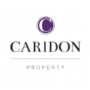 Caridon Property Services logo icon