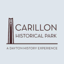 Carillon Brewing Co logo icon