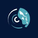 Carimus logo icon