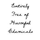 Carina Organics logo icon