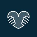 Caring Hands Recovery Considir business directory logo