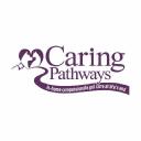Caring Pathways logo icon