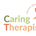 Caring Therapists Of Broward logo icon