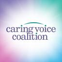 Caring Voice Coalition logo icon