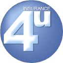 Travel Insurance logo icon