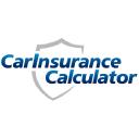 carinsurancecalculator.info logo